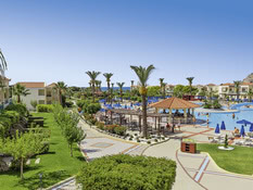 Hotel Lindos Princess Beach Bild 01