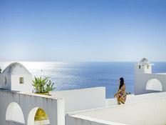 Hotel Esperos Village Blue Bild 02