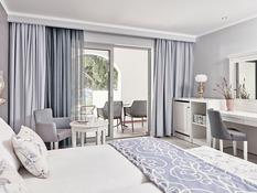 Hotel Esperos Village Blue Bild 04