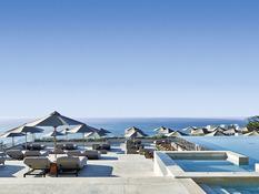 Hotel Esperos Village Blue Bild 07