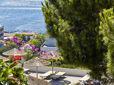 Hotel Esperos Village Blue Bild 08