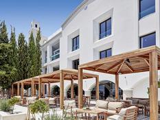 Hotel Esperos Village Blue Bild 05