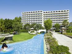 Hotel Esperos Palace Bild 06
