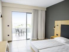 Hotel Evita Resort Bild 03