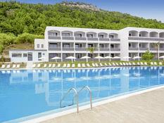 Hotel Evita Resort Bild 05