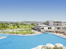 Hotel Evita Resort Bild 01