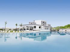Hotel Evita Resort Bild 07