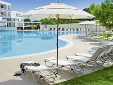 Hotel Evita Resort Bild 02