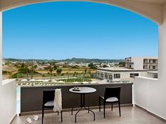 Hotel Evita Resort Bild 12