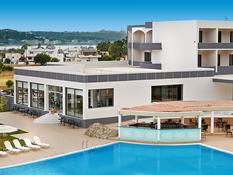 Hotel Evita Resort Bild 11