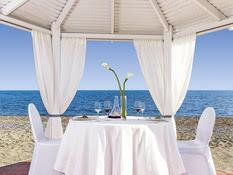 Hotel Mayia Exclusive Resort & Spa Bild 09