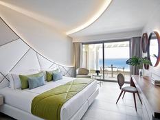 Hotel Mayia Exclusive Resort & Spa Bild 03