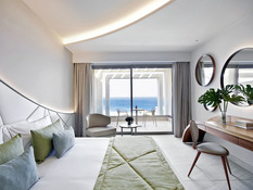 Hotel Mayia Exclusive Resort & Spa Bild 10