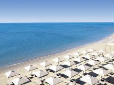 Hotel Mayia Exclusive Resort & Spa Bild 11