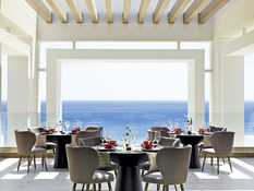 Hotel Mayia Exclusive Resort & Spa Bild 12