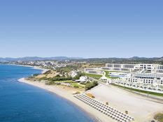 Hotel Mayia Exclusive Resort & Spa Bild 05