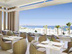 Hotel Mayia Exclusive Resort & Spa Bild 07