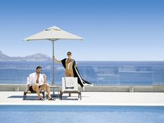 Hotel Mayia Exclusive Resort & Spa Bild 02