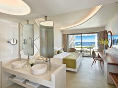 Hotel Mayia Exclusive Resort & Spa Bild 04