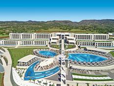 Hotel Mayia Exclusive Resort & Spa Bild 06