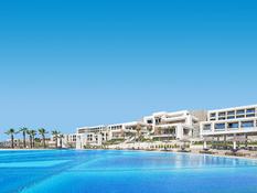 Hotel Mayia Exclusive Resort & Spa Bild 01