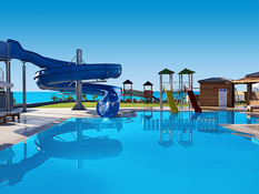 Mitsis Alila Resort & Spa Bild 08