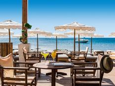 Mitsis Alila Resort & Spa Bild 06
