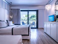 Mitsis Alila Resort & Spa Bild 10