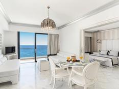 Mitsis Alila Resort & Spa Bild 11