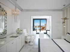 Mitsis Alila Resort & Spa Bild 03