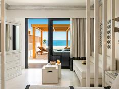 Mitsis Alila Resort & Spa Bild 09