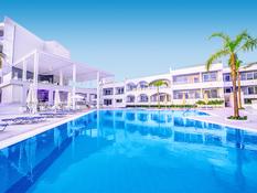 Oceanis Park Hotel Bild 01