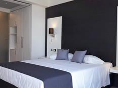 Hotel Virginia Bild 02