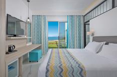Hotel Sunrise Bild 09