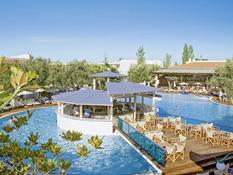 Hotel Lydia Maris & Spa Bild 01
