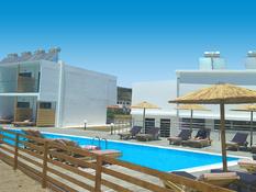 Hotel Evita Bay Bild 04