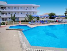 Hotel Evita Bay Bild 01