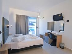 Hotel Evita Bay Bild 06