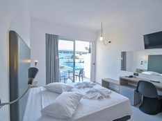 Hotel Evita Bay Bild 02