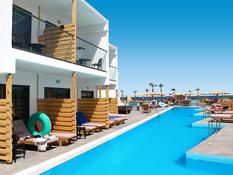 Hotel Evita Bay Bild 03