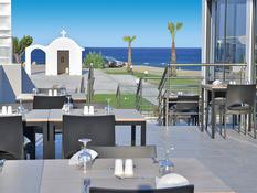 Hotel Evita Bay Bild 09