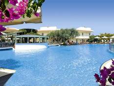 Hotel Lydia Maris & Spa Bild 03