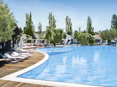 Hotel Lydia Maris & Spa Bild 10