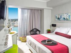 Hotel Aquamare Bild 03