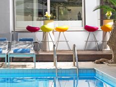 Hotel Aquamare Bild 04