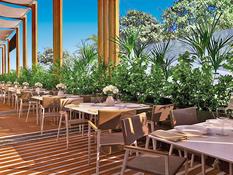Hotel Castellum Suites Bild 03