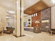 Hotel Castellum Suites Bild 09