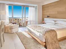 Hotel Castellum Suites Bild 02