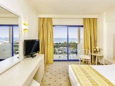 Hotel Kresten Palace Bild 09