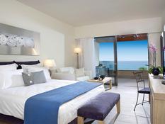 AquaGrand Luxery Hotel Bild 04